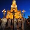 Pasqua a Malta, le celebrazioni tra storia e tradizione