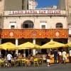 Malta Band Club, un'antica tradizione che si tramanda dal Medio Evo
