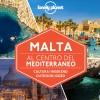 Lonely Planet racconta Malta, scarica gratuitamente la nostra guida