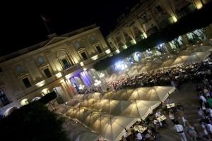 Notte Bianca, Valletta, Malta