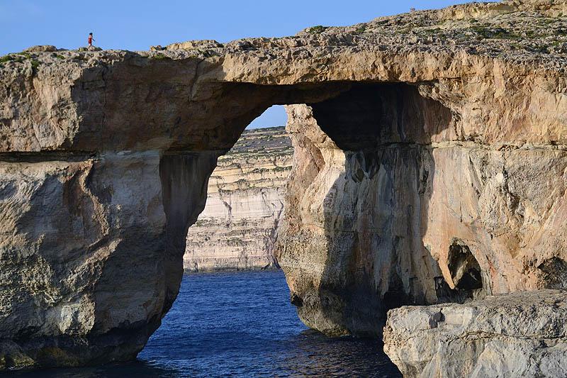 Il racconto di viaggio di Susanna a Malta (e al Playmobil Fun Park)