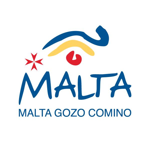 Logo malta Tourism Authority
