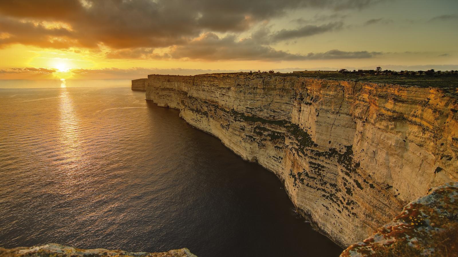 Autunno a Malta, idee e consigli per una vacanza speciale
