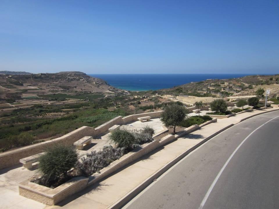 Malta Street EF SChool