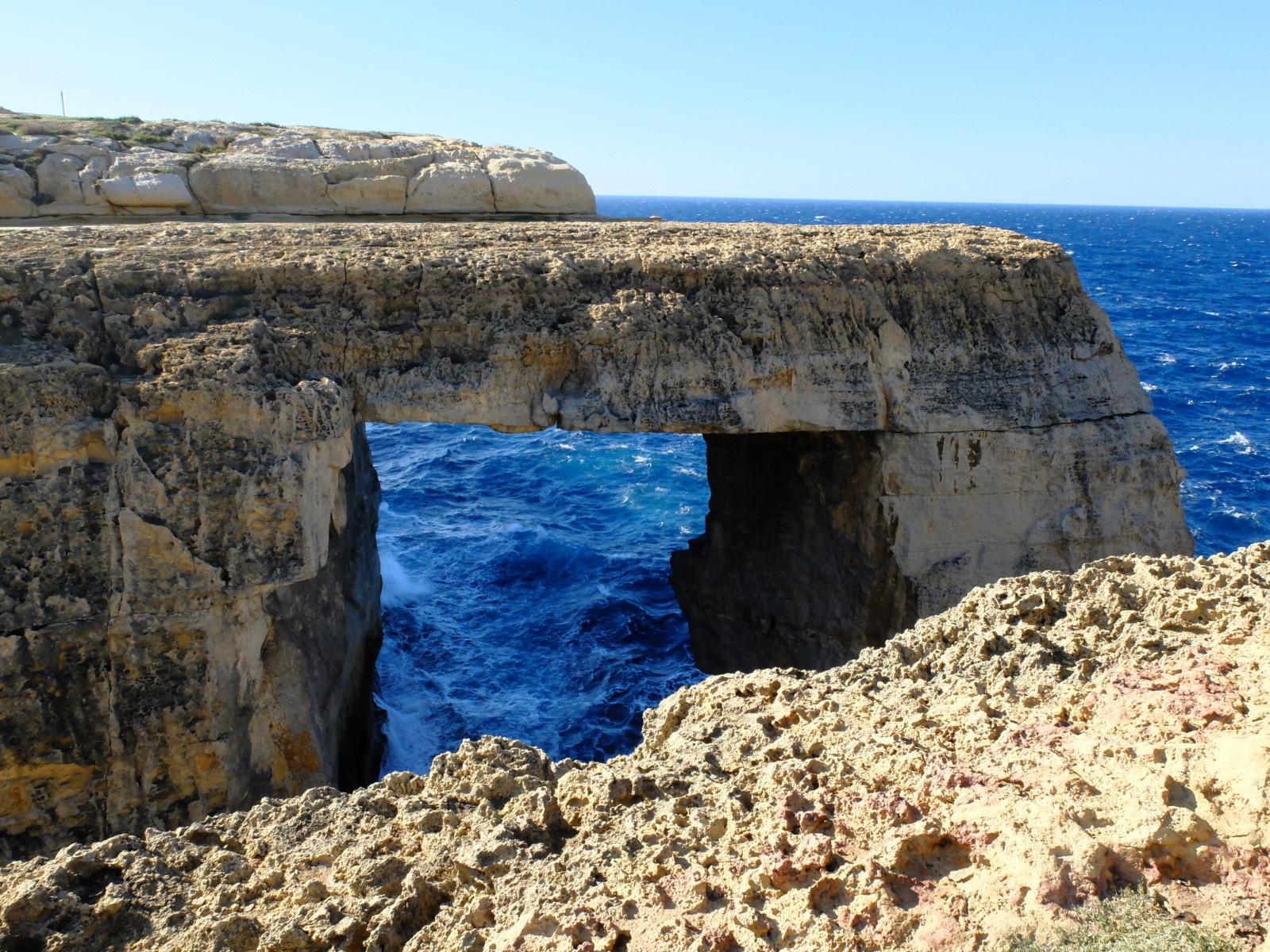 BeBorghi_Malta_7