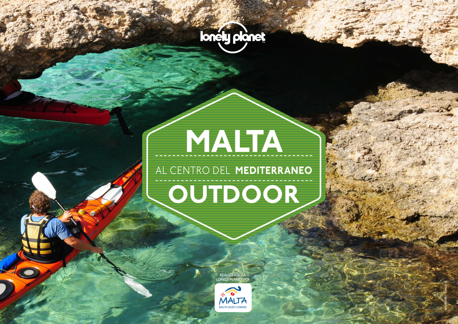 guida-lonely-planet-malta-outdoor