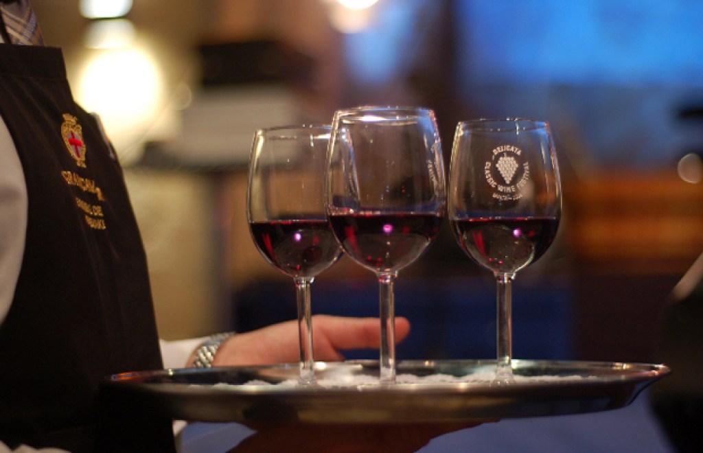 delicata wine festival 2017