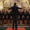 Musica a Malta con il Malta International Choir Festival