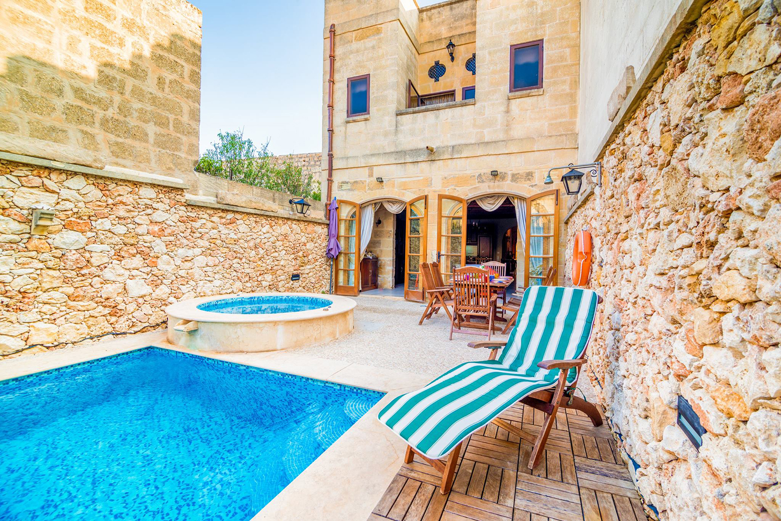Ta-Manwel-Farmhouse-Gozo